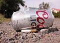 Beer and Cig.jpg