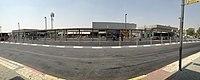 Beersheba Central Bus Station IMG 7801.jpg
