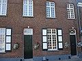 Begijnhof Turnhout, Nummers 37, 38.jpg