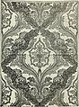 Beginn and Blüte der Wiener Seidenweberei (1915) (14774316005).jpg
