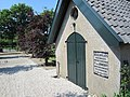Begraafplaats Garderen (30861830512).jpg