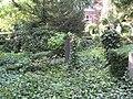 Begraafplaats Huis te Vraag, Amsterdam.jpg