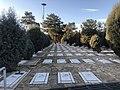 Beheshte Zahra Cemetery 4508.jpg