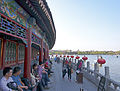 Beihai Park Long Corridor with lake view.jpg