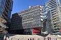Beijing Comedy Theatre (20200402111821).jpg