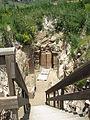 Beit She'arim - Cave of the Jewish Gladiator (2).JPG