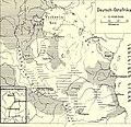 Beiträge zur Kulturgeschichte von Ostafrika (1909) (19740615854).jpg
