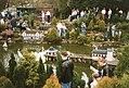 Bekonscot Model Village, Beaconsfield (150663) (9456154088).jpg