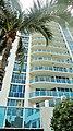 Bel architecture, Pompano Beach, Florida, USA - panoramio.jpg