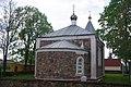 Belarus, Naroch - panoramio (63).jpg