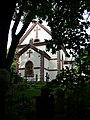 Belarus-Minsk-Church of Exaltation of the Holy Cross-4.jpg