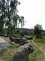 Belarus-Minsk-Museum of Boulders-16.jpg