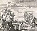 Beleg van Groningen - Siege of Groningen (1594).jpg