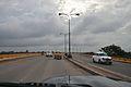 Belghoria Expressway - Kolkata 2011-09-09 4945.JPG