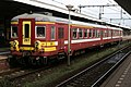Belgian Class AM62 in Maastricht (6041278764).jpg