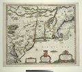 Belgii Novi, Angliae Novae, et partis Virginiae (NYPL Hades-118550-54677).tif