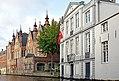Belgium-6012 - Canal Buildings (13902054915).jpg