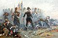 Belgium-6708 - General Cambronne (14151388381).jpg