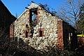 Belgium buildings of Lysychansk(DonSoda)48.jpg