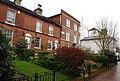 Belgrove House, Belgrove - geograph.org.uk - 1224612.jpg