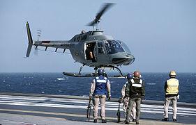 Bell 206 (12123178865)