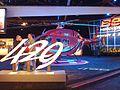 Bell 429 (4014475432) (2).jpg