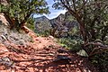 Bell Trail (27260553489).jpg