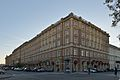 Belmond Grand Hotel Europe Saint Petersburg from NE.jpg