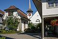 Belp Ref Kirchenbezirk.jpg