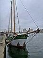 Beluga II Flensburg.jpg