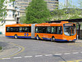 Bendy bus at the university of bath arp.jpg