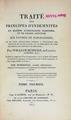 Benecke - Traité des principes d'indemnités, 1825 - 052.tif