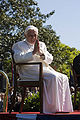 Benedictus XVI in Washington DC 2008.jpg