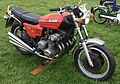 Benelli 750 Sei 1975 - Flickr - mick - Lumix.jpg