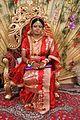 Bengali Hindu Bride - Kolkata 2017-04-28 6984.JPG