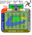 Benito stirpe stadium map english.png
