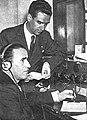 Benjamín Balboa López 1936.jpg