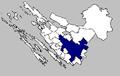 Benkovac Municipality.PNG