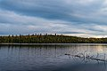 Bensen Lake at George Crosby Manitou State Park (37432941841).jpg