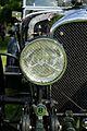 Bentley (9601132399).jpg