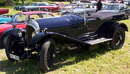 Bentley 3-Litre 1924.jpg