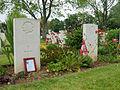 Beny-Sur-Mer Canadian War Cemetery -9.JPG