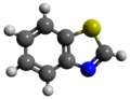 Benzothiazole-ball-and-stick.png