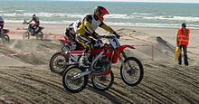 Description de l'image Berck 2006 Timotei saut.jpg.