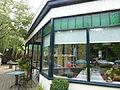 Berg en Dal (Groesbeek) Oude Kleefsebaan 102-104-106 (06).JPG