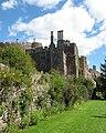 Berkeley Castle - panoramio.jpg
