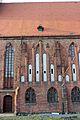 Berlín, Santa María. 11.JPG