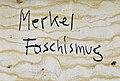 Berlín, pintada.jpg