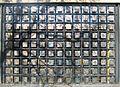 Berlin, Mitte, Breite Strasse 32-34, Stadtbibliothek, Portal.jpg