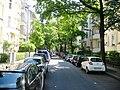 Berlin-Friedenau Deidesheimer Straße.jpg